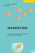 Ethisches Marketing Cover