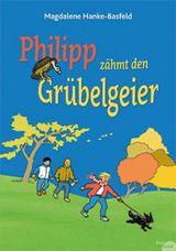 Cover Grübelgeier
